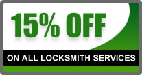 Holmes Beach 15% OFF On All Locksmith Services