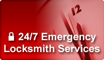 Holmes Beach Emergency Locksmith